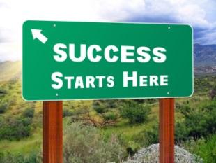 損失の繰越|開業したばかりの経理ビギナーほどしっかりとやることが大事!