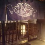 金沢旅行 | 文化の厚みを感じる大人の街