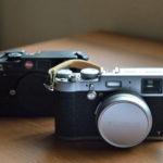 X100Tインプレッション| さりげなく使えると思ったカメラだけどなかなか手ごわい本格派