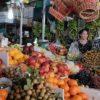 夏の旅行2019|カンボジア&ベトナム